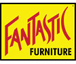 fantastic-furniture logo