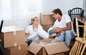 Sydney Furniture Removal | Cheap Sydney Removals