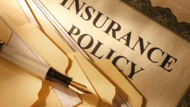 Insurance-policy-furniture