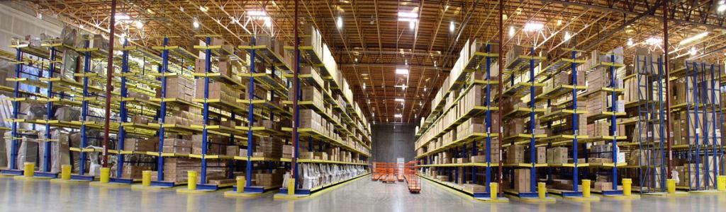 furniture-storage-facilities