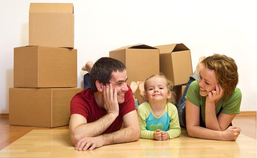 family relocation sydney