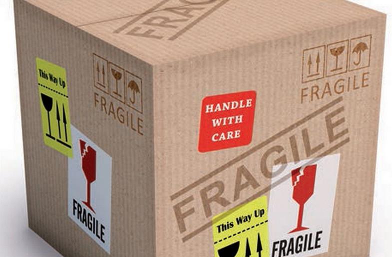 fragile-items