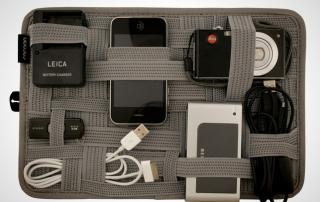 pack-electronics