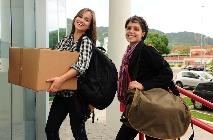 students-moving-to-university-of-sydney-campus