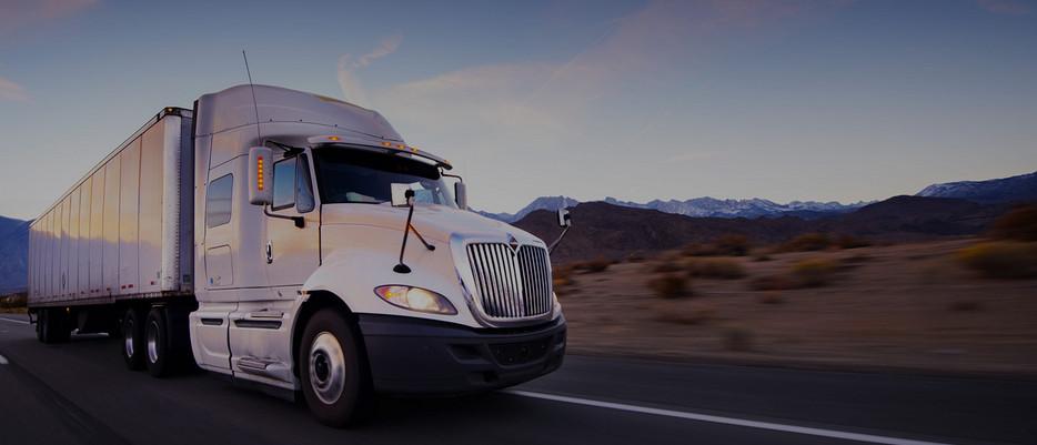 interstate-moving-trucks