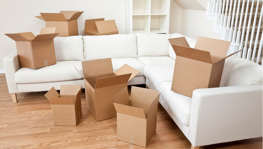 tips for packing and storing