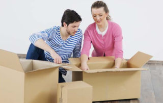 Removalists with good reviews