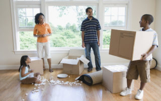 common moving mistakes to avoid