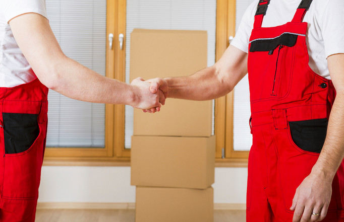 cost of hiring removalists in Sydney