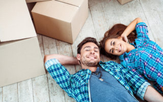 hiring cheap removalists in Sydney