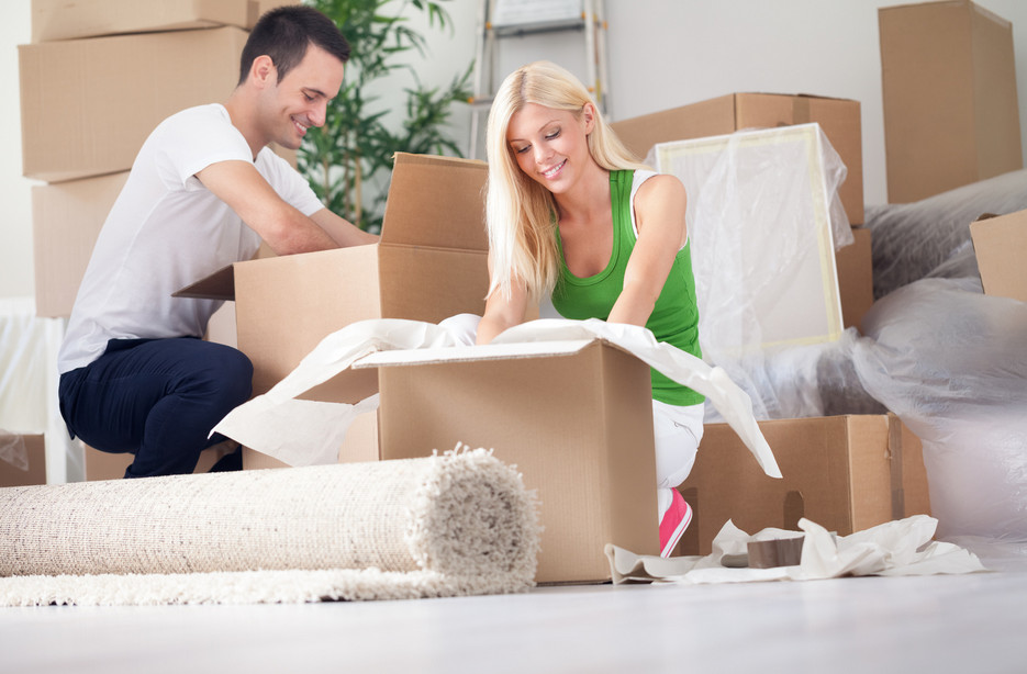 inner west Sydney furniture removalists