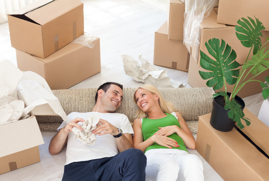 inner west sydney removals