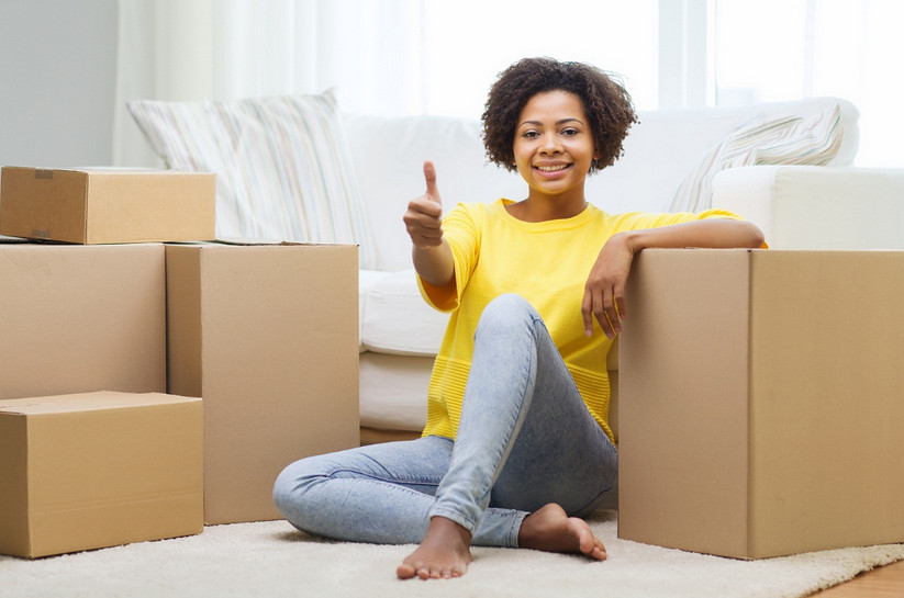 kenthurst removalists for hire