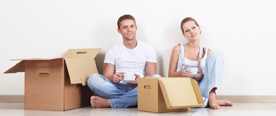 moving companies in kellyville