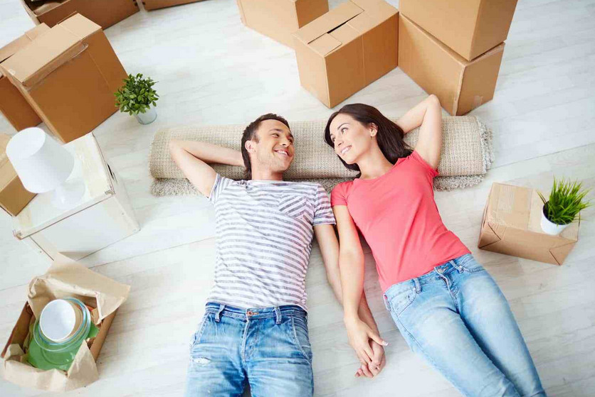 moving questions to ask removalists