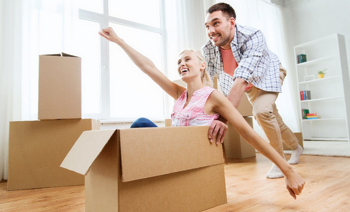 parramatta furniture removals