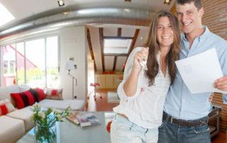 relocation estimates for a local move in Sydney
