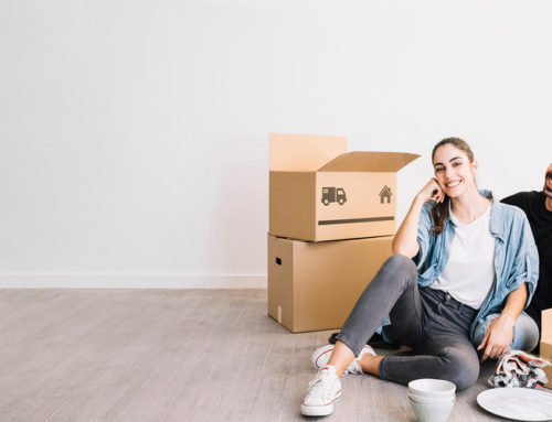 Tips for People Who Need to Hire a Sydney Removalist on Short Notice